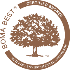 boma-best_certified_bronze_english_pms_tm