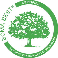 boma-best_certified_english_pms_tm