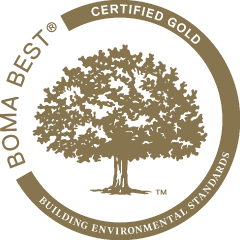 boma-best_certified_gold_english_pms_tm
