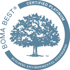 boma-best_certified_platinum_english_pms_tm
