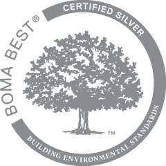 boma-best_certified_silver_english_pms_tm